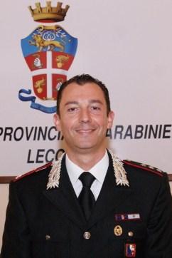Massimiliano Cosentini