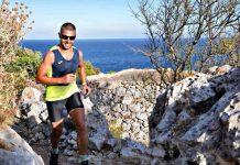 Campionato del mondo di corsa in montagna a Gagliano del Capo