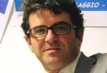 Ernesto Toma