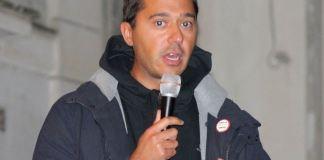 Diego De Lorenzis