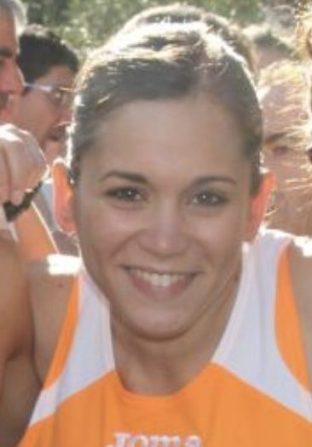 Sara Grasso