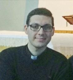 Don Graziano Greco