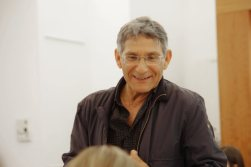 Rossano Rizzo