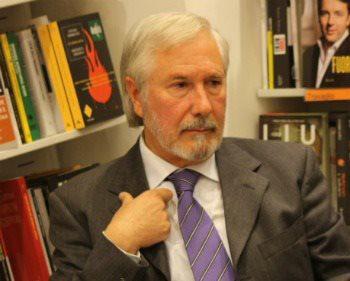 Salvatore Coppola