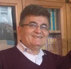 Mesut Senol