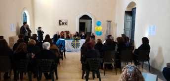 Azione cattolica diocesana a Presicce-Acquarica (2)