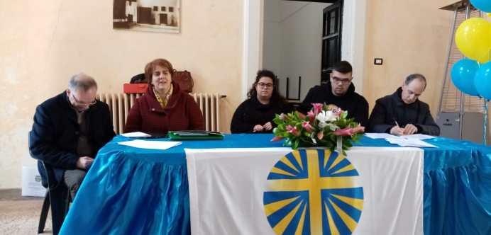 Azione cattolica diocesana a Presicce-Acquarica (4)