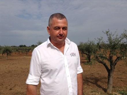 Giuseppe Coppola