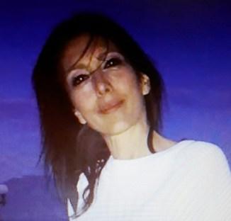 Ivana Varrazza