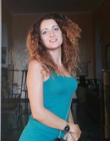Sara Fersino