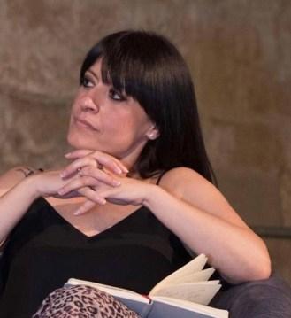 Lara Napoli