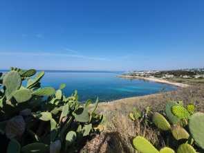 Località Ciardo (Castrignano del Capo)