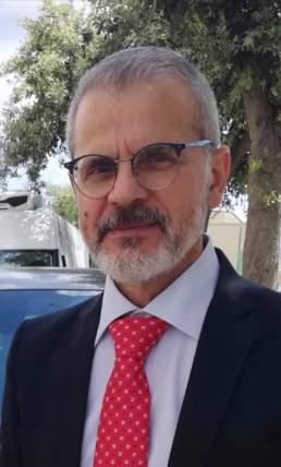 Donato Carbone