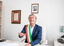 Antonio Salsetti (foto di Giuliano Sabato)