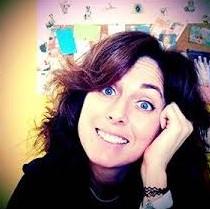 Chiara Lorenzoni
