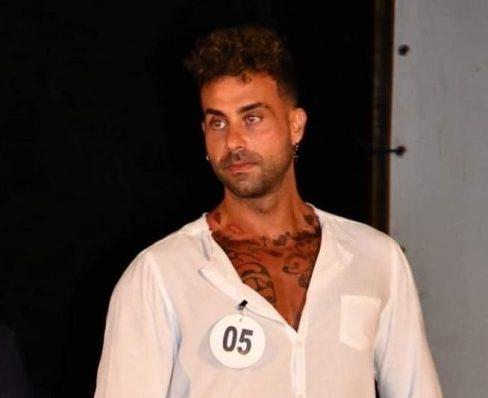 Gianni Ruvolo