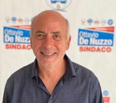 Ottavio De Nuzzo