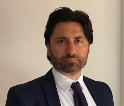Roberto Casaluci
