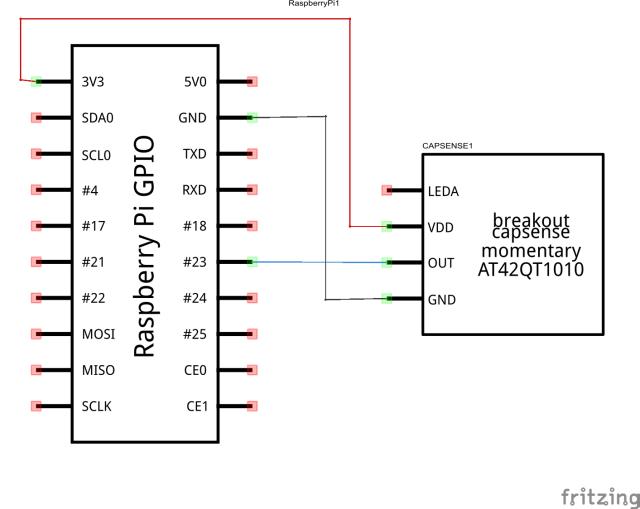 pi and cap sensor_schem