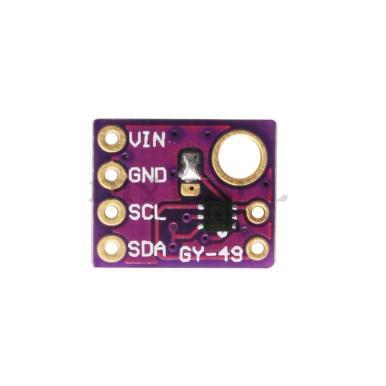 max44009-module