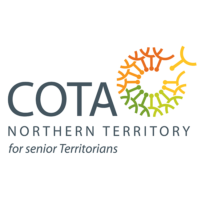 Council on the Ageing (NT)