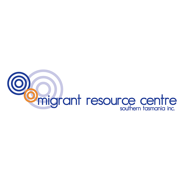 Migrant Resource Centre (Southern Tasmania)