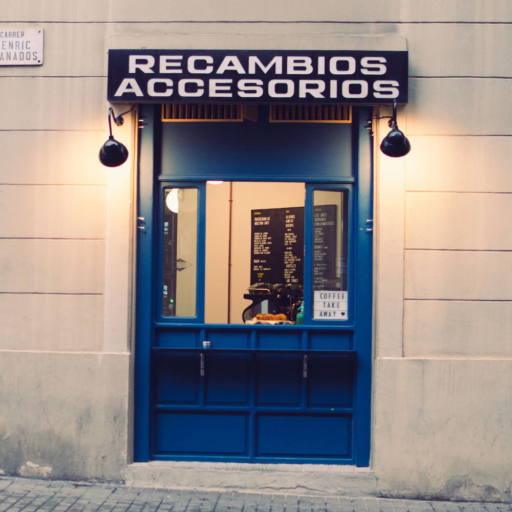 autorosellón-contenidos_agencia-comunicación_restaurante_barcelona-2