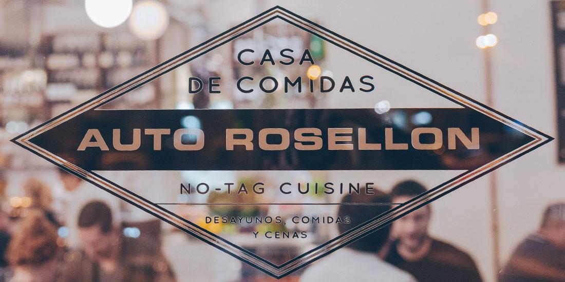 autorosellón-contenidos_agencia-comunicación_restaurante_barcelona-3