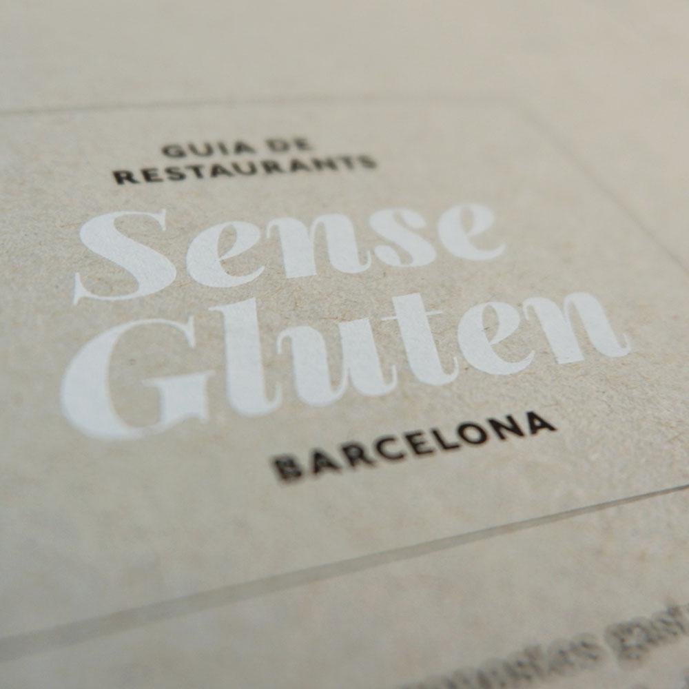 contenidos-bcnmés-gastronomia_agencia_barcelona-2