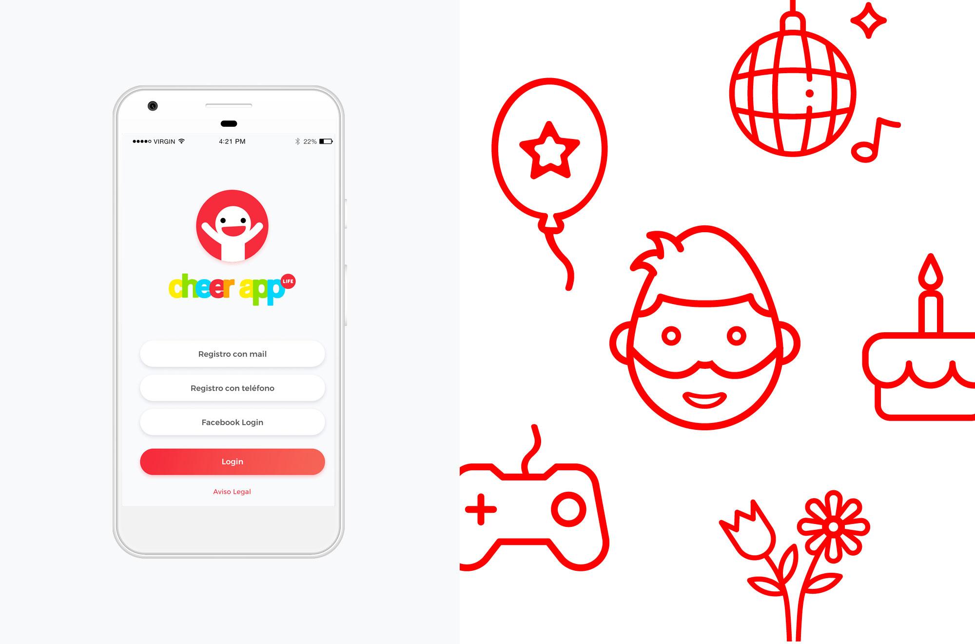 diseño-app-agencia-barcelona-2