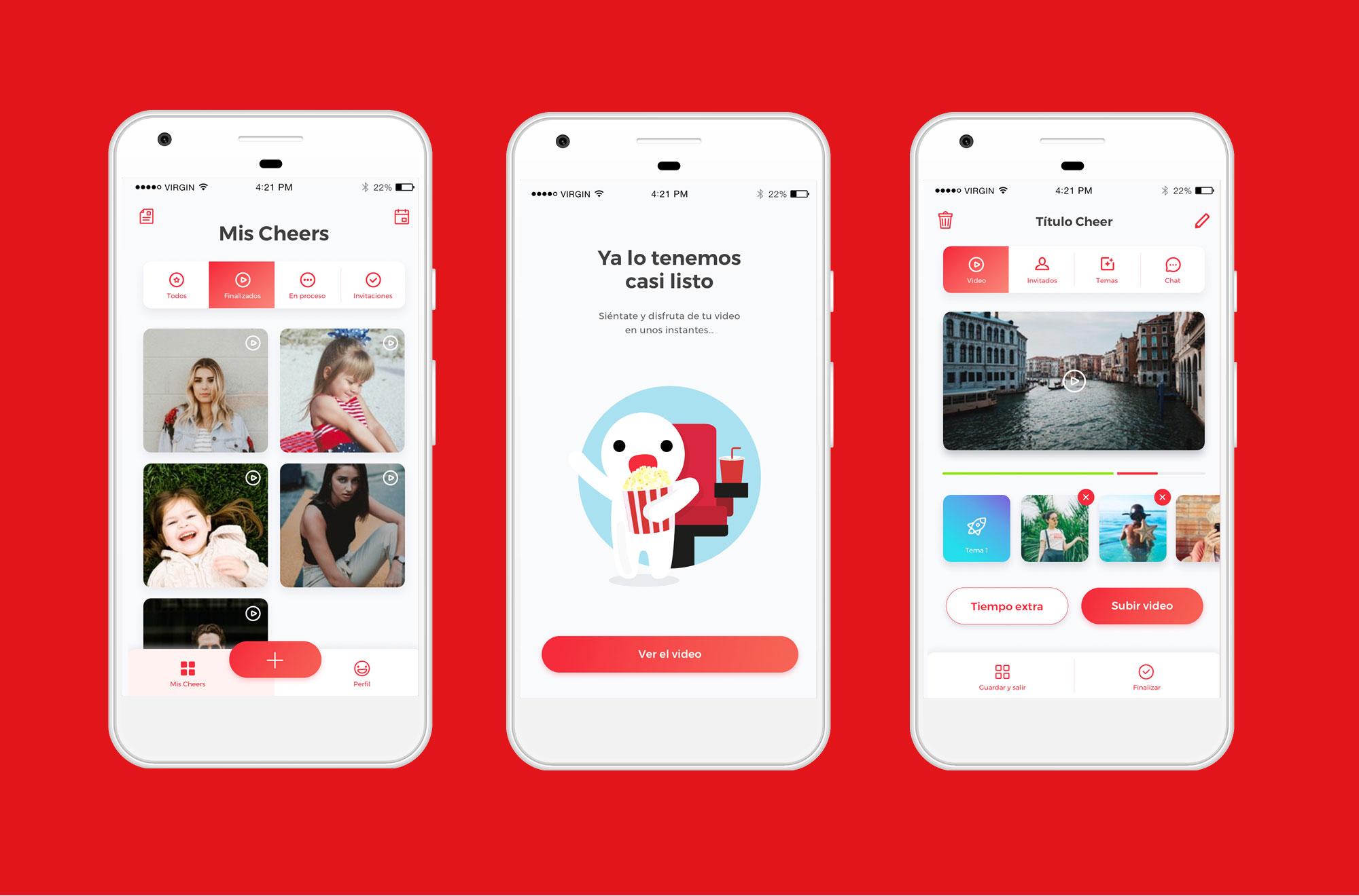 diseño-app-agencia-barcelona-4