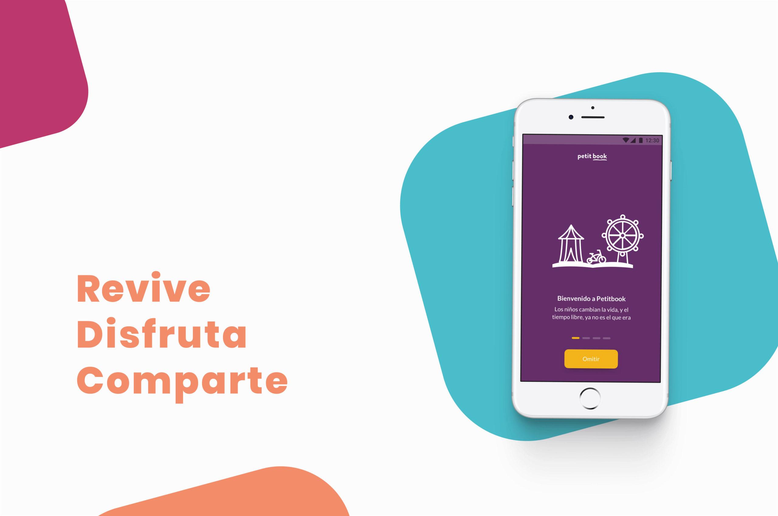diseñografico-agencia-barcelona-2