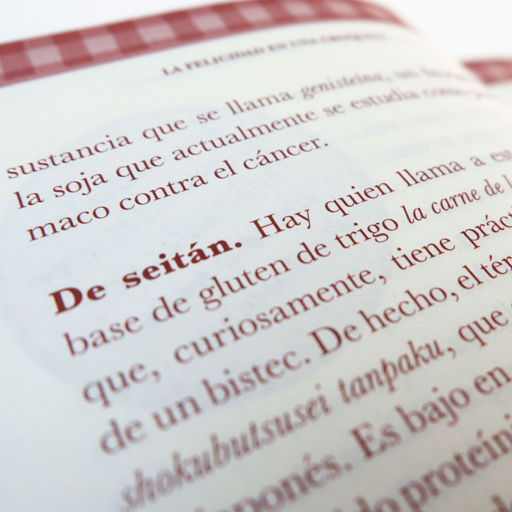editorial-gastronomía_agencia_barcelona-3