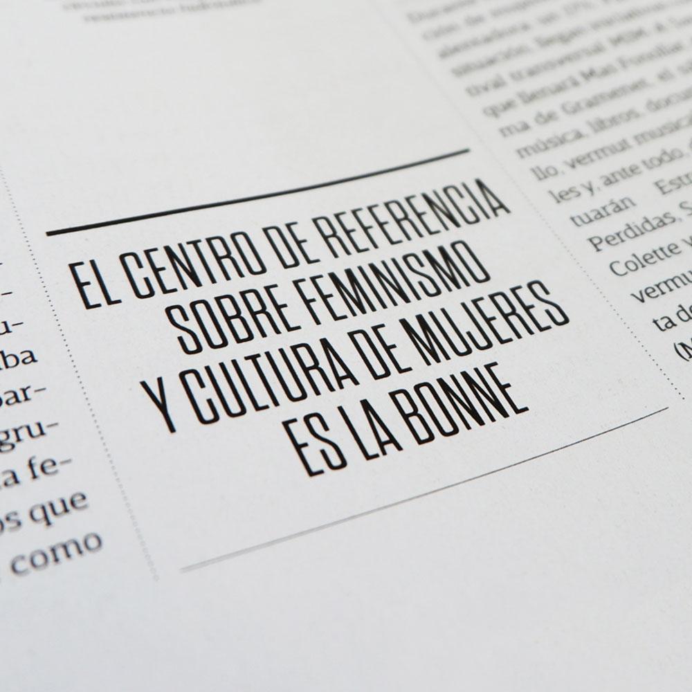 el-periodico-onbarcelona-editorial-gastronomía_agencia_barcelona-2