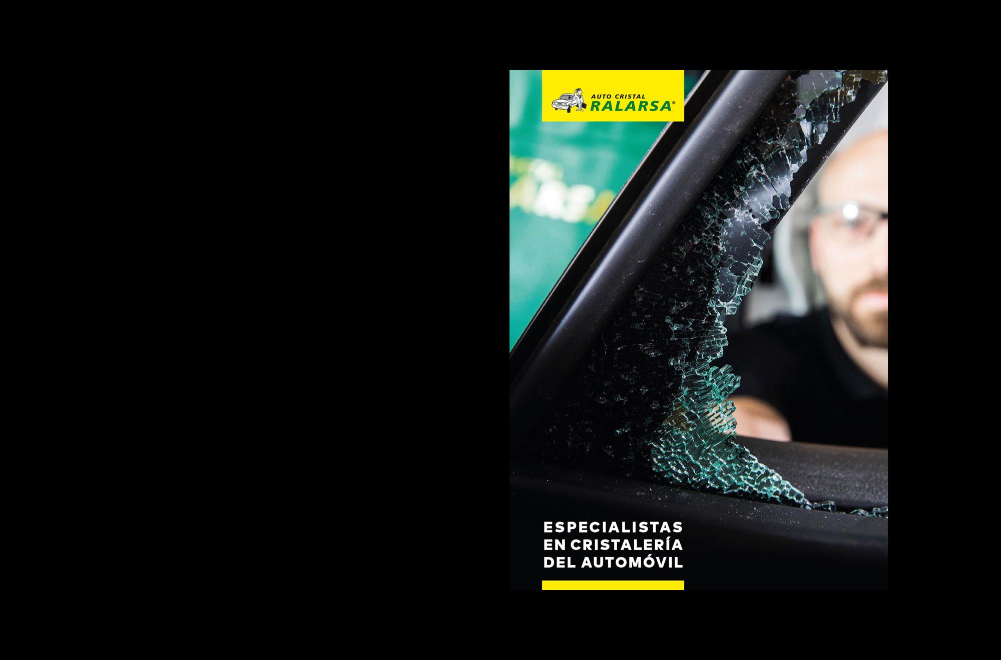 ralarsa-diseñografico-agencia-barcelona-1