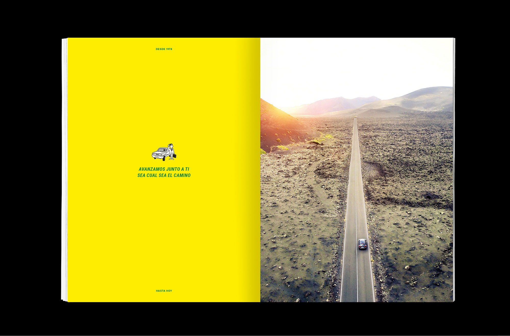 ralarsa-diseñografico-agencia-barcelona-2