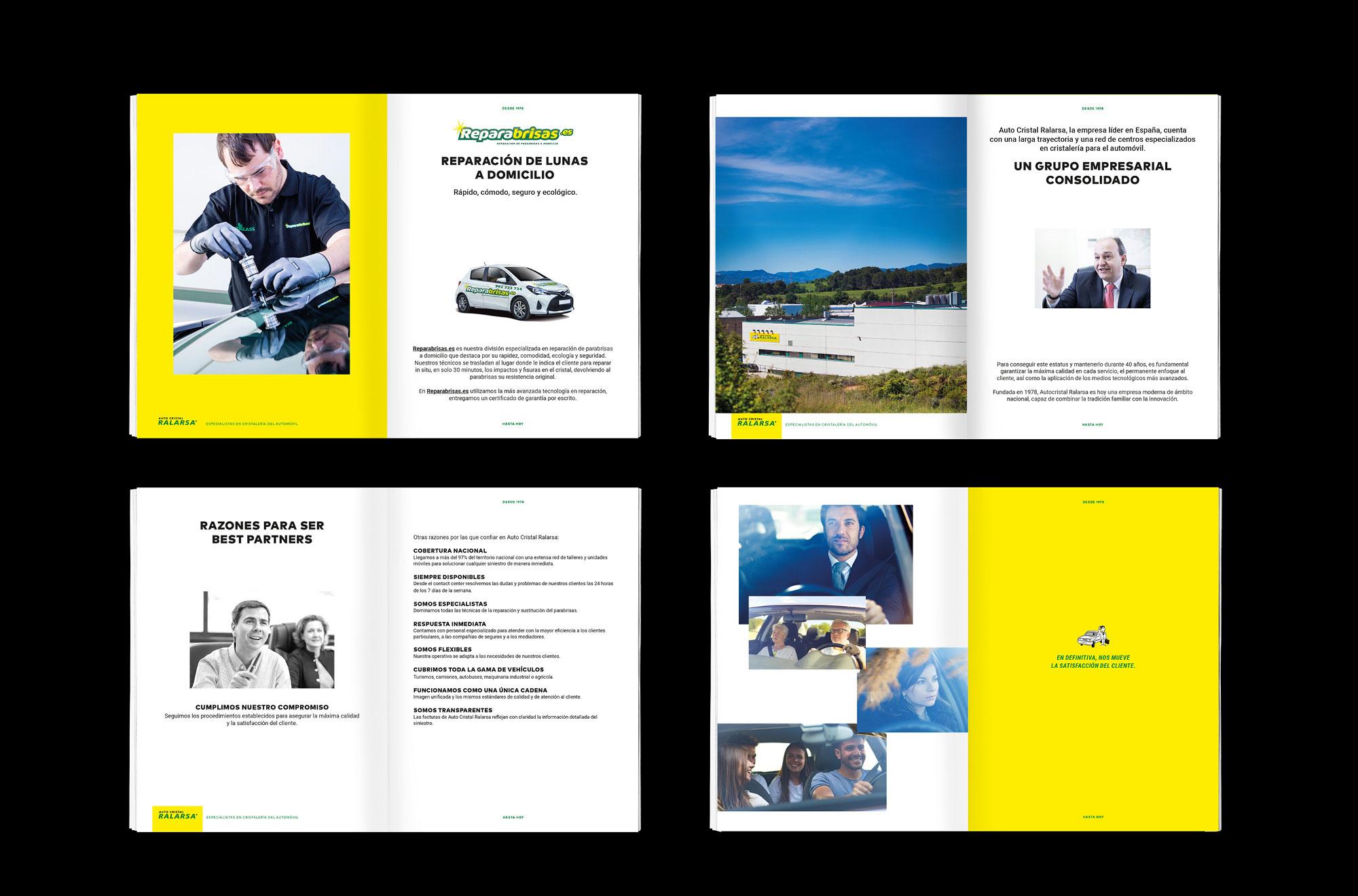 ralarsa-diseñografico-agencia-barcelona-4