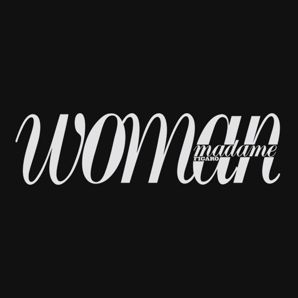 revista-woman-editorial_agencia_barcelona-1