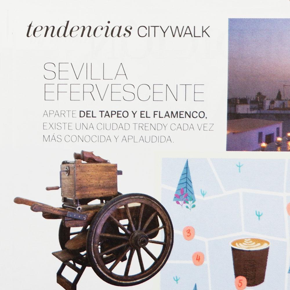 revista-woman-editorial_agencia_barcelona-3