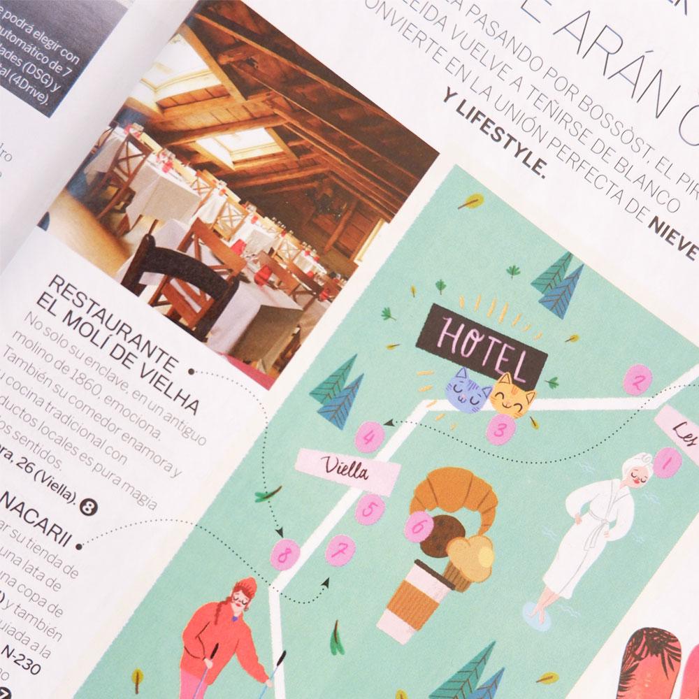 revista-woman-editorial_agencia_barcelona-4
