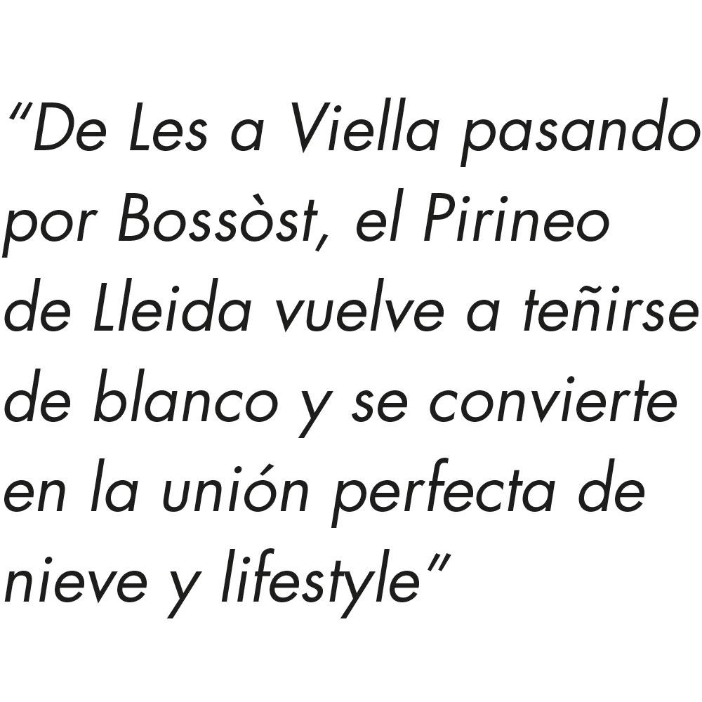 revista-woman-editorial_agencia_barcelona-5