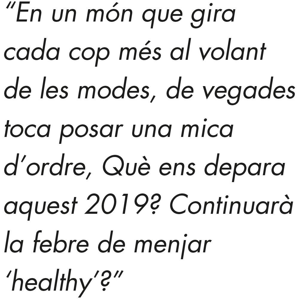 revistacuina-contenidos-editorial-gastronomia_agencia_barcelona-2