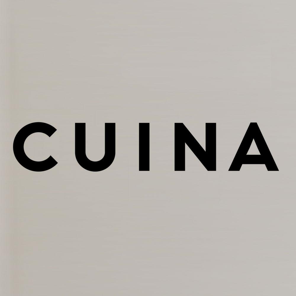 revistacuina-contenidos-editorial-gastronomia_agencia_barcelona-4