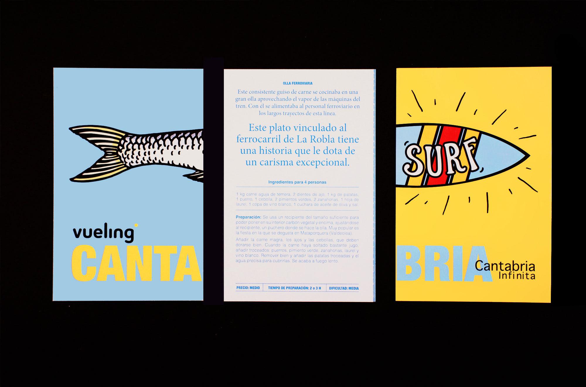 vueling_diseñografico_agencia_cantabria_barcelona_1