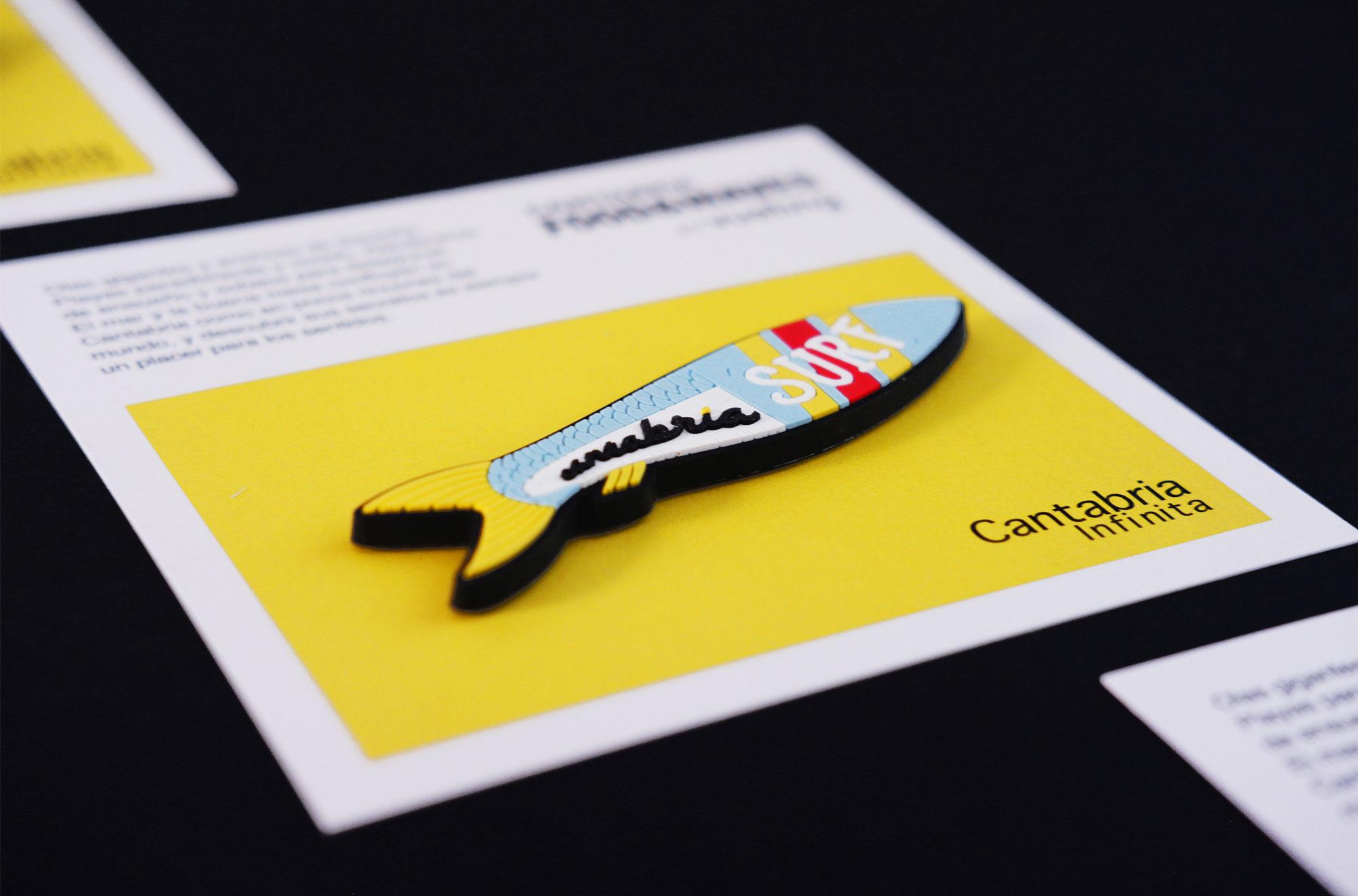 vueling_diseñografico_agencia_cantabria_barcelona_4