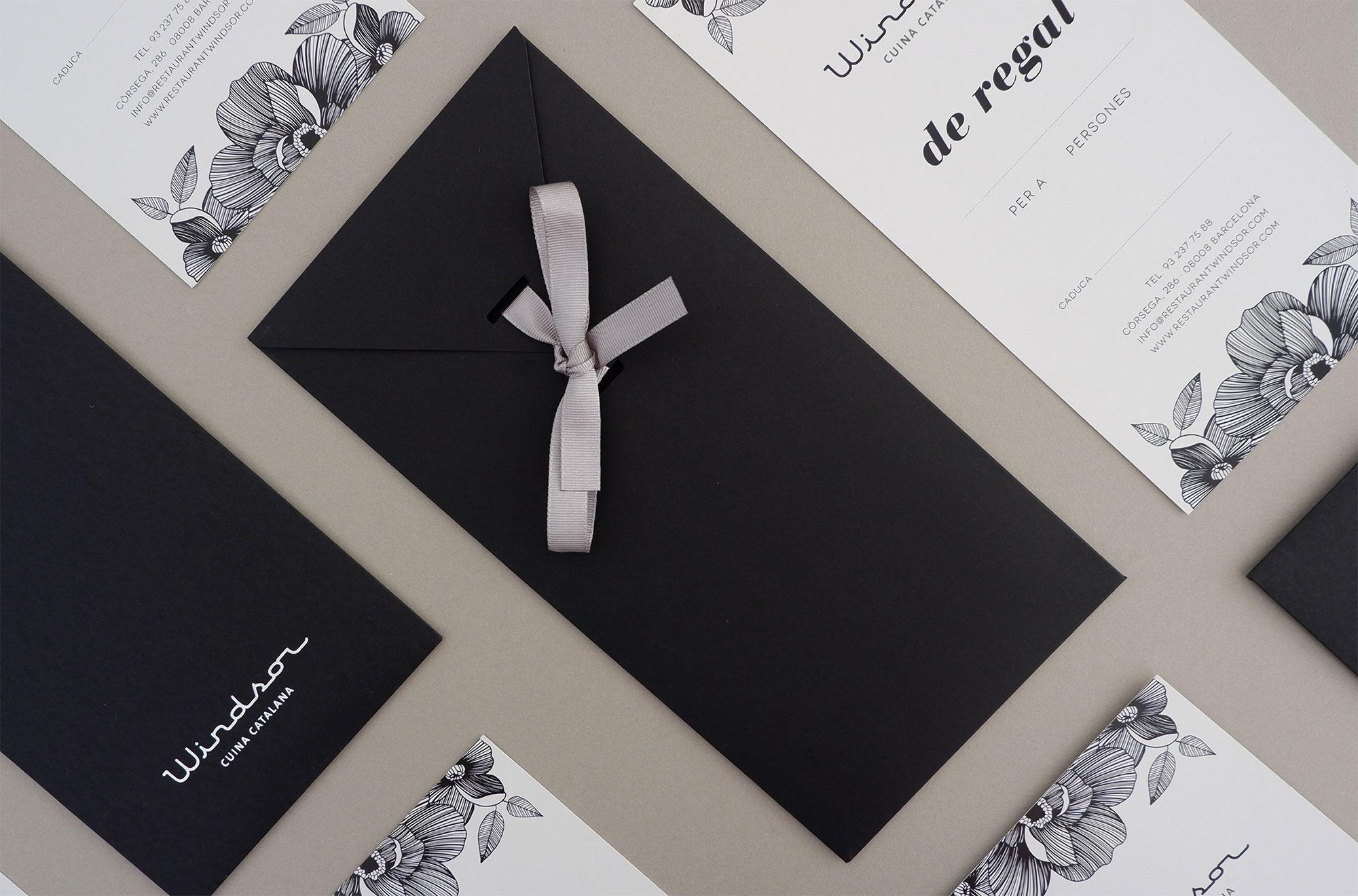 windsor-diseñografico-agencia-barcelona-3
