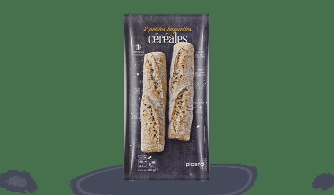 2_baguettes_cereales