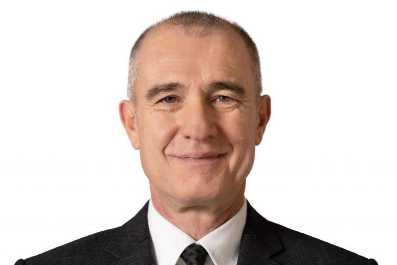 Dr. Christian Puchner | http://www.puchner-streitmayer.at