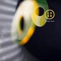 Image of Lush - Blind Spot EP
