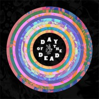 Image of Various Artists - Day Of The Dead